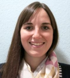 Marie Weber